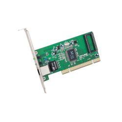 PLACA RETEA GIGABIT PCI TP-LINK TG-3269