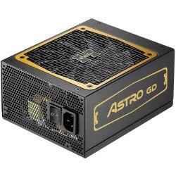ASTRO AGD-1200F