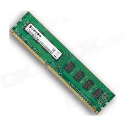 2GB 1333MHz DDR3 Non-ECC CL9 DIMM SR x16