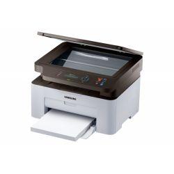 Multifunctionala Laser alb-negru  Samsung SL-M2070, A4