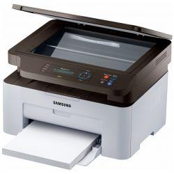 Multifunctional  Laser alb-negru Samsung SL-M2070F, A4