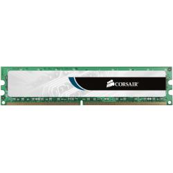 DDR3 Corsair 8GB, 1600MHz CL11