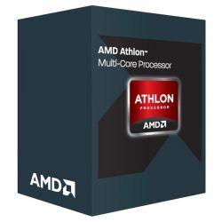 Procesor AMD Kaveri, Athlon X4 840 3.10GHz skt FM2+ box