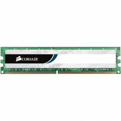 Memorie CORSAIR Value DDR2 1GB 667MHz CL5