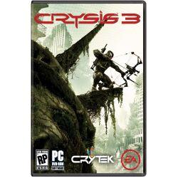 Joc Crysis 3 PC