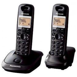 Telefon Panasonic Dect KX-TG2512FXT