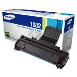 Toner Samsung D1082S