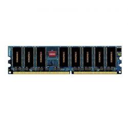 Memorii DDR KINGMAX 512 RAM 400 Mhz