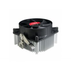 Cooler Spire CoolReef SP804S3, socket AM2, AM2+, AM3, K8