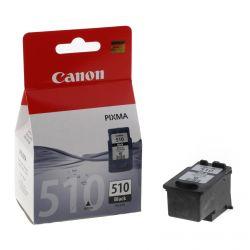 Cartus CANON PG510 negru