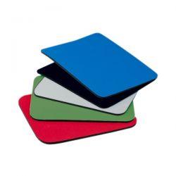 Mouse Pad Simplu - diverse culori