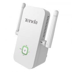 Range Extender Wireless N300 TENDA A301