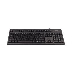 Tastatura A4Tech KR-85 USB