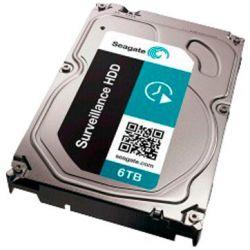 HDD SATA 1TB 5900RPM 6GB/S/64MB ST1000VX001 SEAGATE