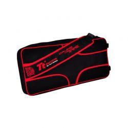Tt eSPORTS Battle Dragon Keyboard Bag
