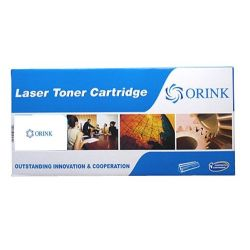 Toner ORINK compatibil Samsung D1052