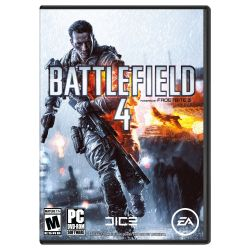 Joc BATTLEFIELD 4 PC