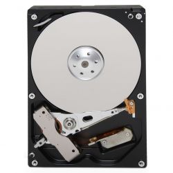 Hard-disk TOSHIBA 1TB DT01ACA100 SATA-III 7200 RPM 32MB