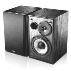 "Boxe 2.0, RMS: 24W (12W x 2), volum, bass, EDIFIER ""R980T"" (include timbru verde 1 leu)"