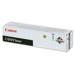 Toner Canon C-EXV9 BK