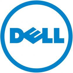 Dell Privacy Filter for 15.6-inch screen
