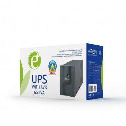 UPS GEMBIRD UPS-PC-652A cu AVR