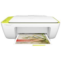 Multifunctional Inkjet color HP Deskjet Ink Advantage 2135, A4