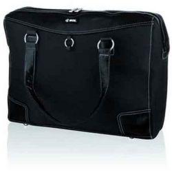 "Geanta laptop IBOX ITNW8382B 15.6"", neagra"