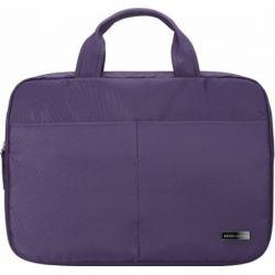 "Geanta laptop ASUS Terra Mini 12"", mov"
