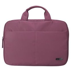 "Geanta laptop ASUS Terra Mini 12"", roz"