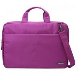 "Geanta laptop ASUS Terra Slim 14"", roz"