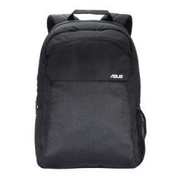 """Rucsac laptop ASUS Argo 90XB00Z0-BBP000, negru, 15.6"""""""