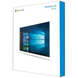 Sistem de operare MICROSOFT Windows 10 Home, 64 BIT, Engleză, OEM