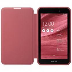 """Husa Tableta ASUS Persona pentru Asus FonePad 7"""" Rosie"""