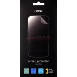 Folie UTOK Crystal Protector pentru Utok Dorel 3