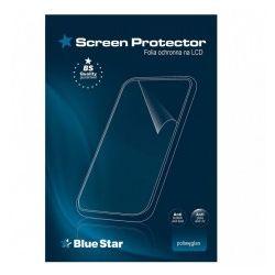 Folie BLUE STAR pentru Samsung Galaxy A5