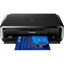 Imprimanta Inkjet color CANON Pixma IP7250, A4
