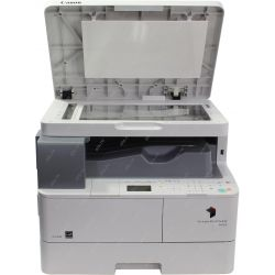 Multifunctional Laser alb-negru Canon imageRUNNER 1435, A4