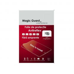 Folie Protectie MAGIC GUARD Antireflex pentru Samsung Galaxy Tab 4  SAM-TAB4 8""