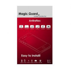 Folie MAGIC GUARD Antireflex pentru Serioux Symbiosis X4