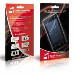 Folie Protectie MAGIC GUARD Antireflex pentru Sony Xperia T2 Ultra Dual