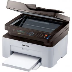 Multifunctional Laser alb-negru Samsung Xpress M2070W , A4