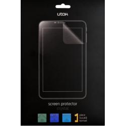Folie Protectie UTOK Crystal pentru Utok Hello 7K