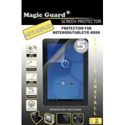 Folie Protectie MAGIC GUARD Antireflex pentru Asus Memopad ME173X