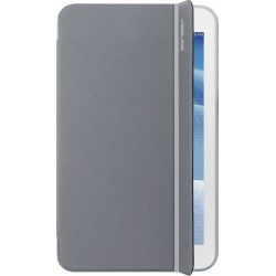 """Husa Tableta ASUS Magsmart pentru Asus MemoPad 7"""" Silver"""