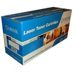Toner Compatibil LEXMARK E210 ORINK