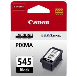 Cartus CANON PG545 negru
