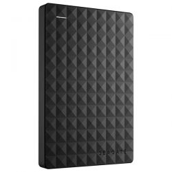 Hard-disk extern SEAGATE Expansion 500GB
