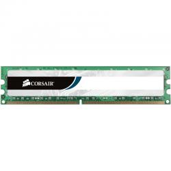 Memorie Corsair Value Select 1GB DDR 400MHz CL3