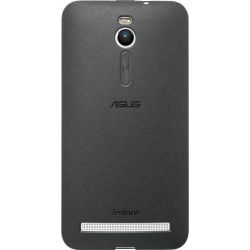 Husa pentru Asus Zenfone 2 ZE500CL Neagra